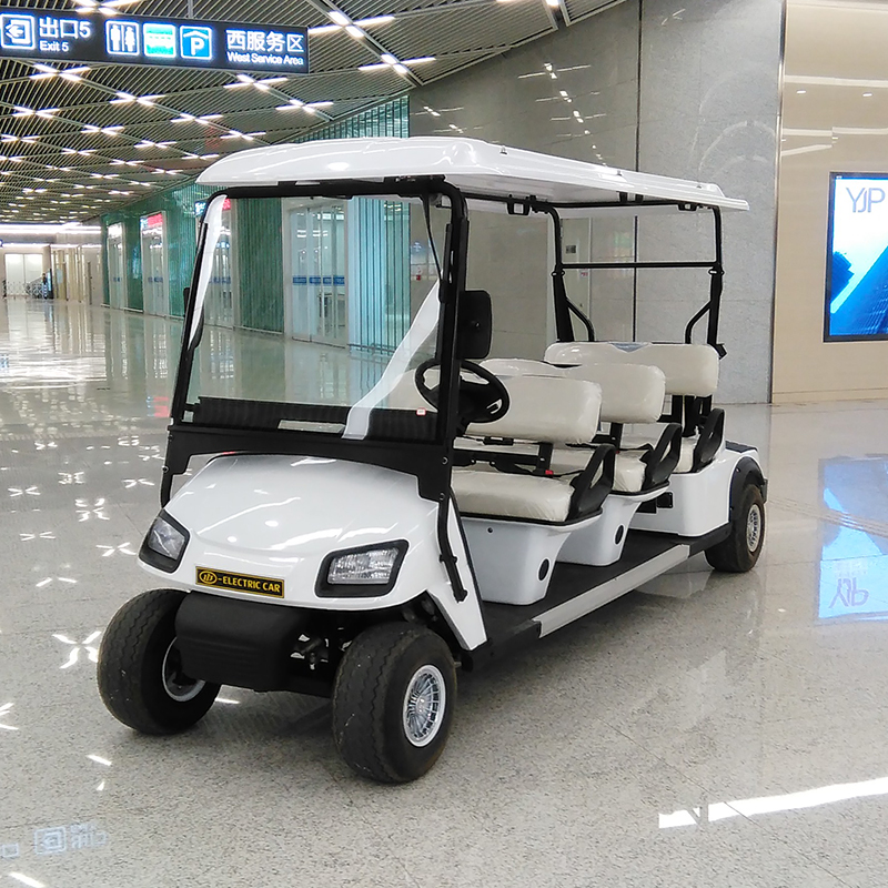Electric Golf Carts Supplier China - Electric Golf Carts - on tires drawing, boat drawing, golf carts less than 500, light tower drawing, garage drawing, car drawing, telehandler drawing, gold drawing, trolley drawing, auto drawing, golf clip aet, engine drawing, motorized bicycle drawing, golf ball drawing, golf swing, golf cartoons, motorcycle drawing, bike drawing, tools drawing, apollo command module drawing,